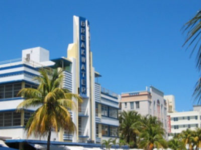 New MiMo North Beach Tours Begin