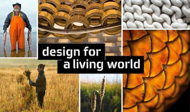 Design for a Living World is now open at Coral Gables Museum