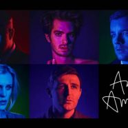 Angels in America: Millennium Approaches at Coral Gables Art Cinema