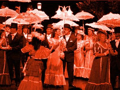 Florida Grand Opera presents Cine Zarzuela   Miami Art Guide