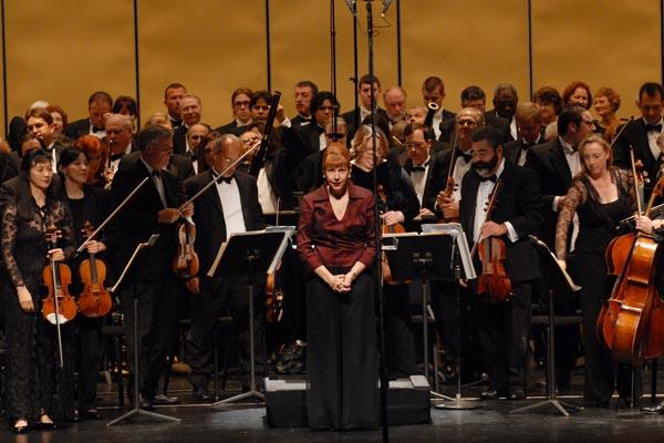 orchestramiami