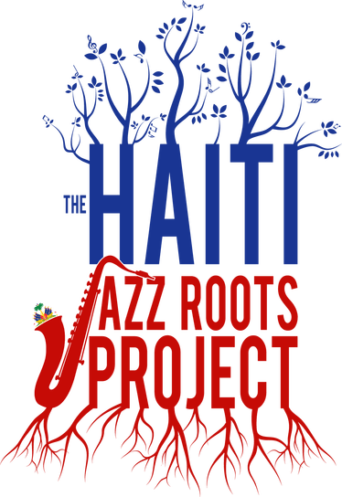 the haitian project Haiti projects, inc empower a woman, raise a family, lift a village.