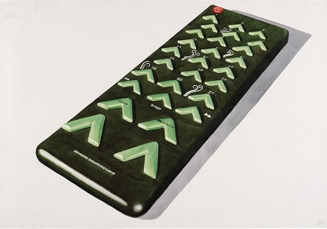 arrechea_alexandre_remote_control_0