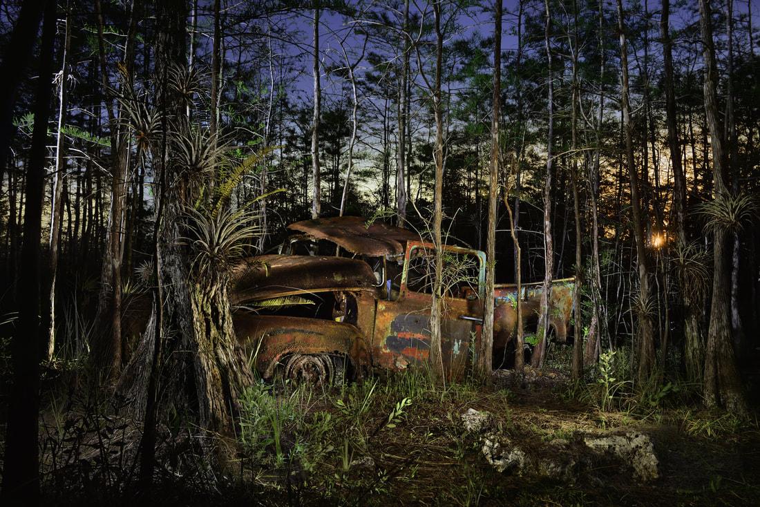 1950s-truck_orig