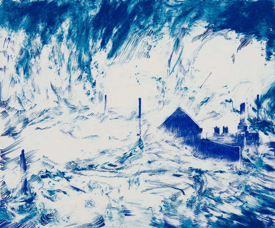 lorna-marsh-house-mizuki-ink-and-acrylic-on-clay-board-24-x-20-in_1_orig