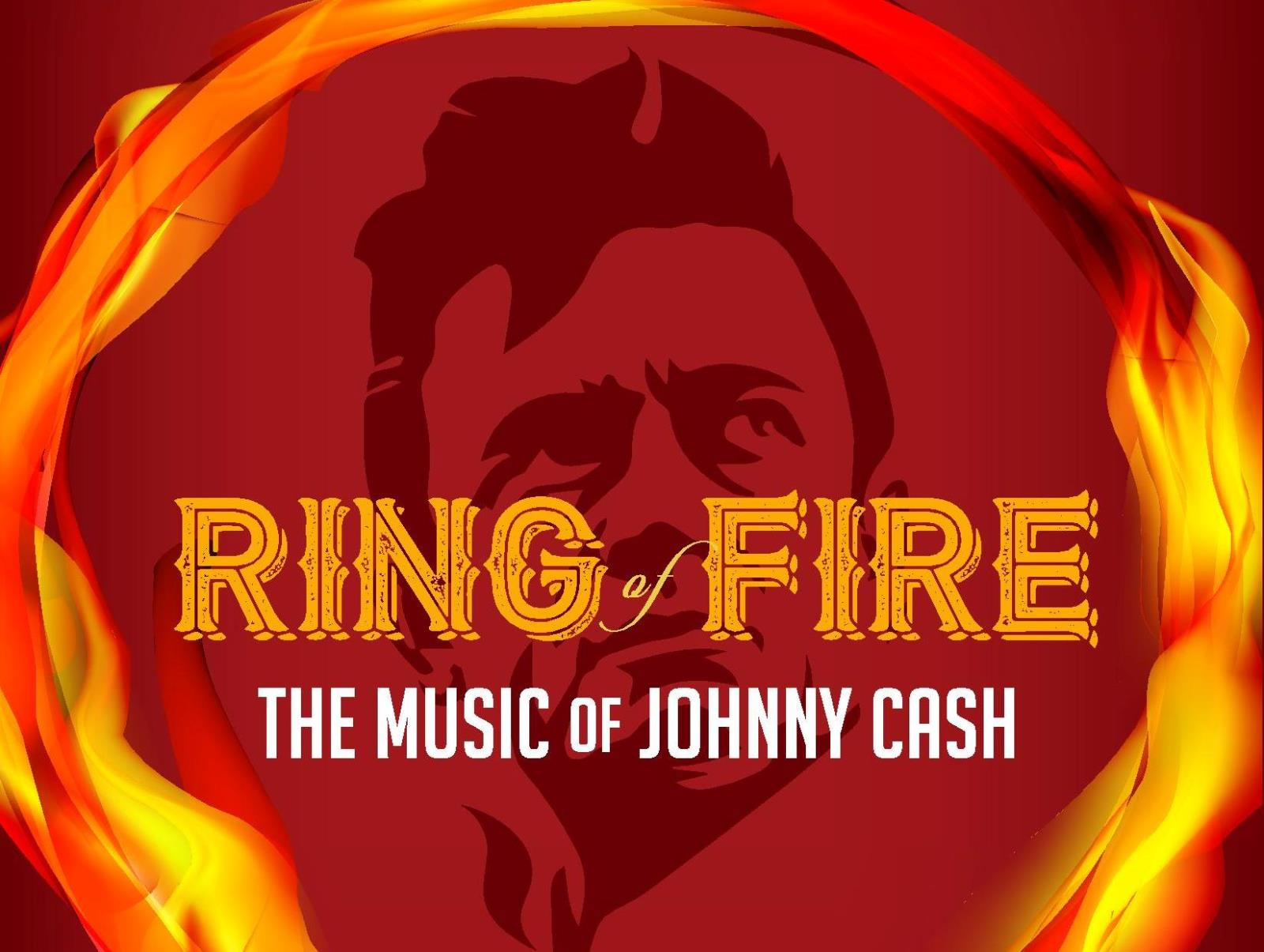 Array - ring of fire on stage at actors u0027 playhouse   miami art guide  rh   miamiartguide com