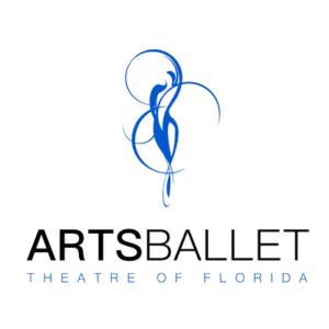 clients-logos-ABTF.png