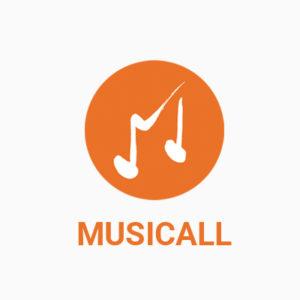 clients-logos-MUSICALL.jpg