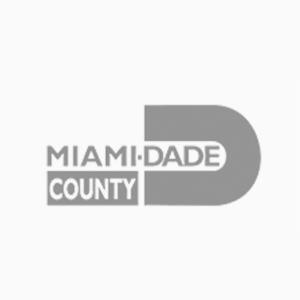 clients-logos-mdcounty.png