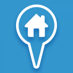 Profile picture of HomeEscape